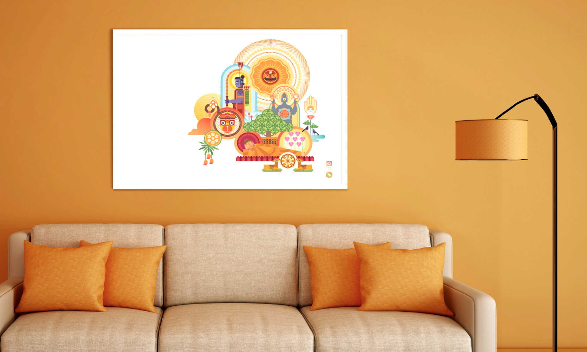 Seasons of India 3.jpg
