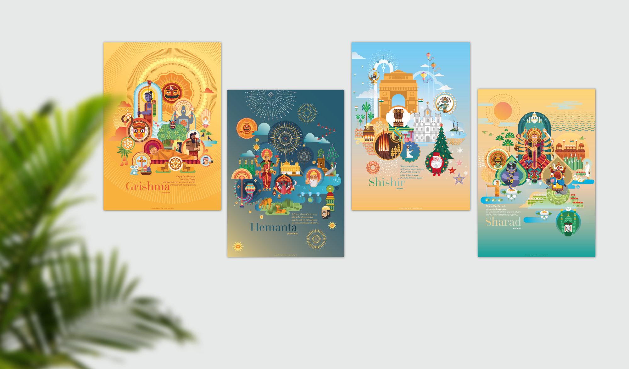 Seasons of India 2.jpg
