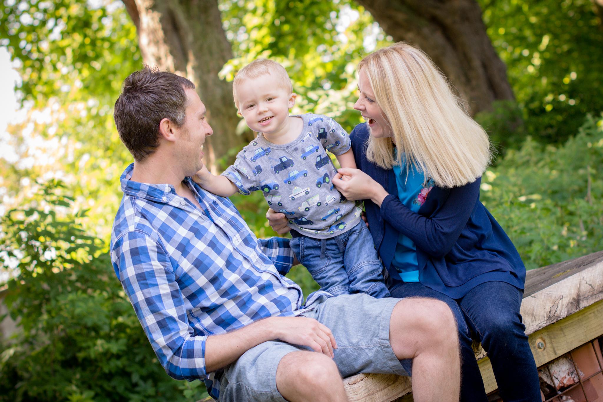 Family-002-6.jpg