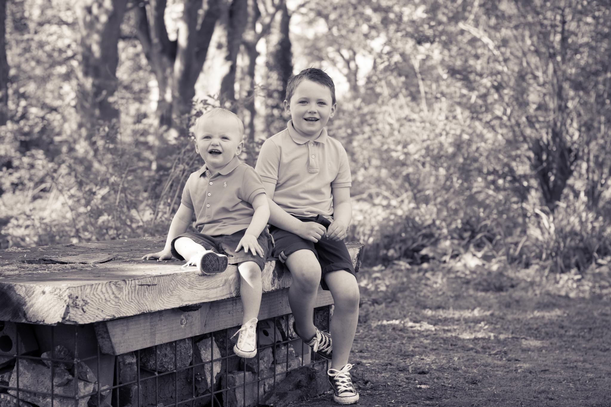 Family-002-11.jpg