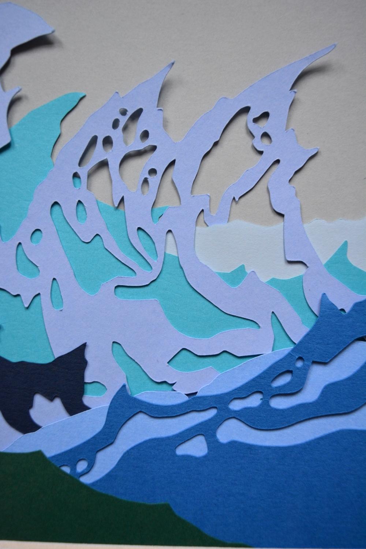 Detail from Waves Strandhill.jpg