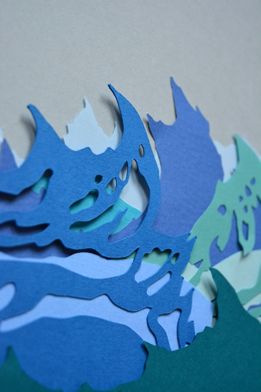 Detail from Waves Strandhill2.jpg