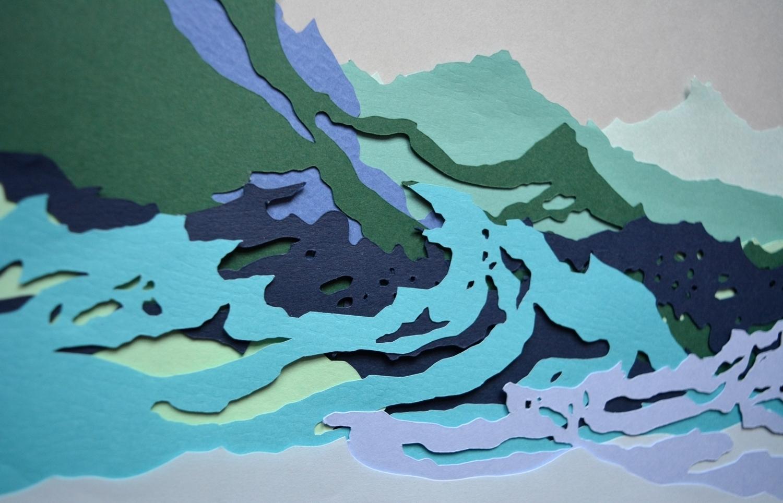 Detail from Waves at Brittas Bay.jpg