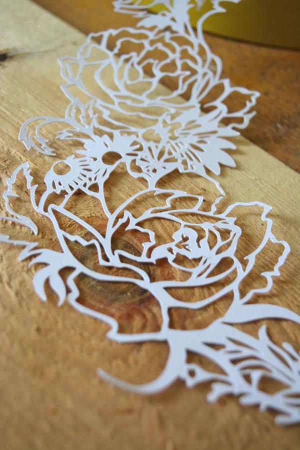 Wreath detail 2.jpg