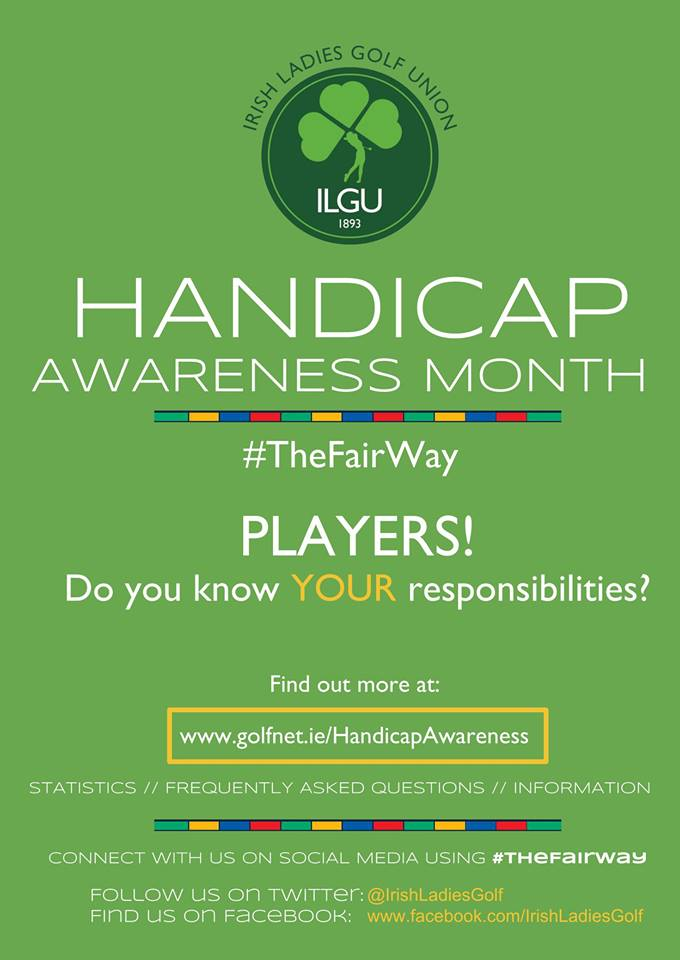 Handicap Awareness Month ILGU.jpg