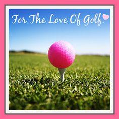 Ladies Golf 5.jpg