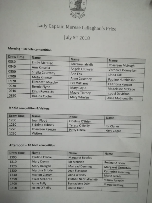 Lady Captains Prize timesheet 2018.PNG