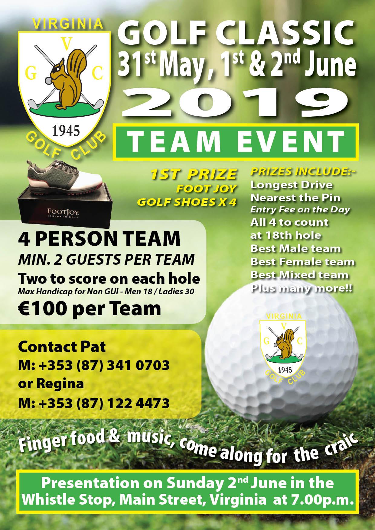 Virgina Golf Classic Poster x 21.jpg