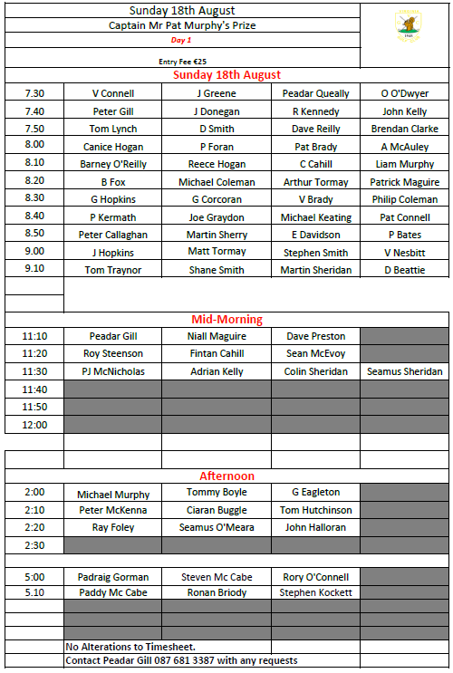 Captains Prize Day 1 Timesheet 2019.PNG