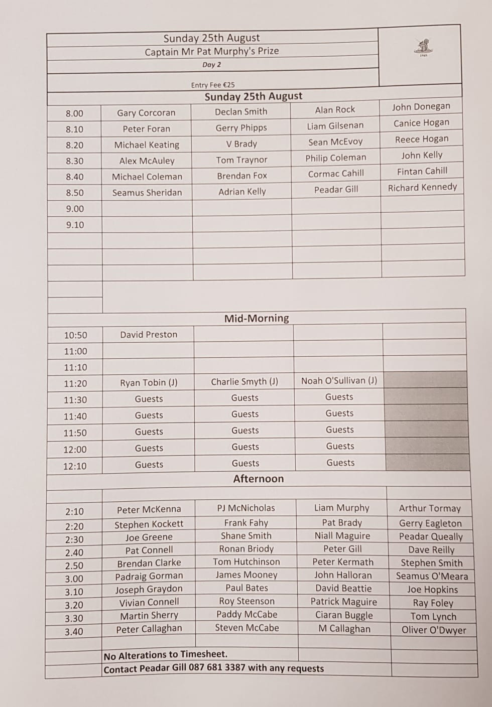 Captains Prize Day 2 Timesheet 2019.png