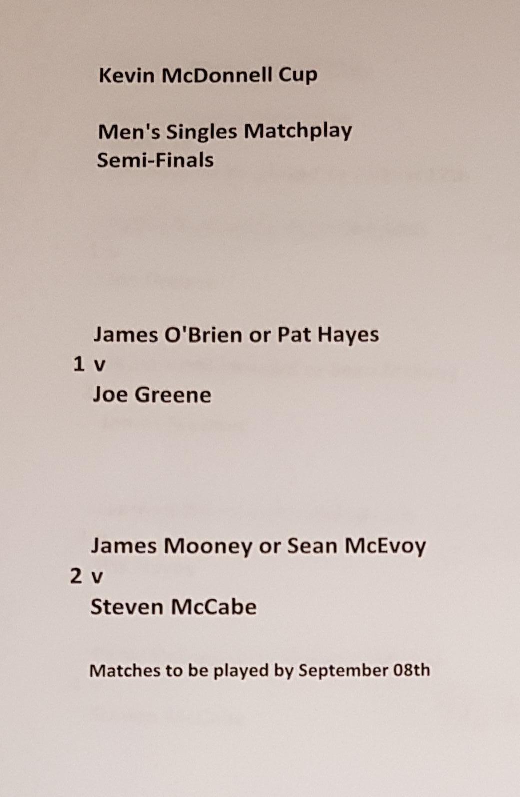 Kevin McDonnellk Semi final draw 2019.png