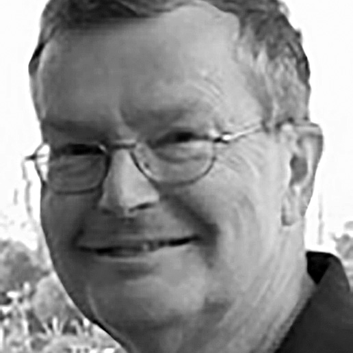 Herbert O. Hagens  Specialist in German language and literature studies