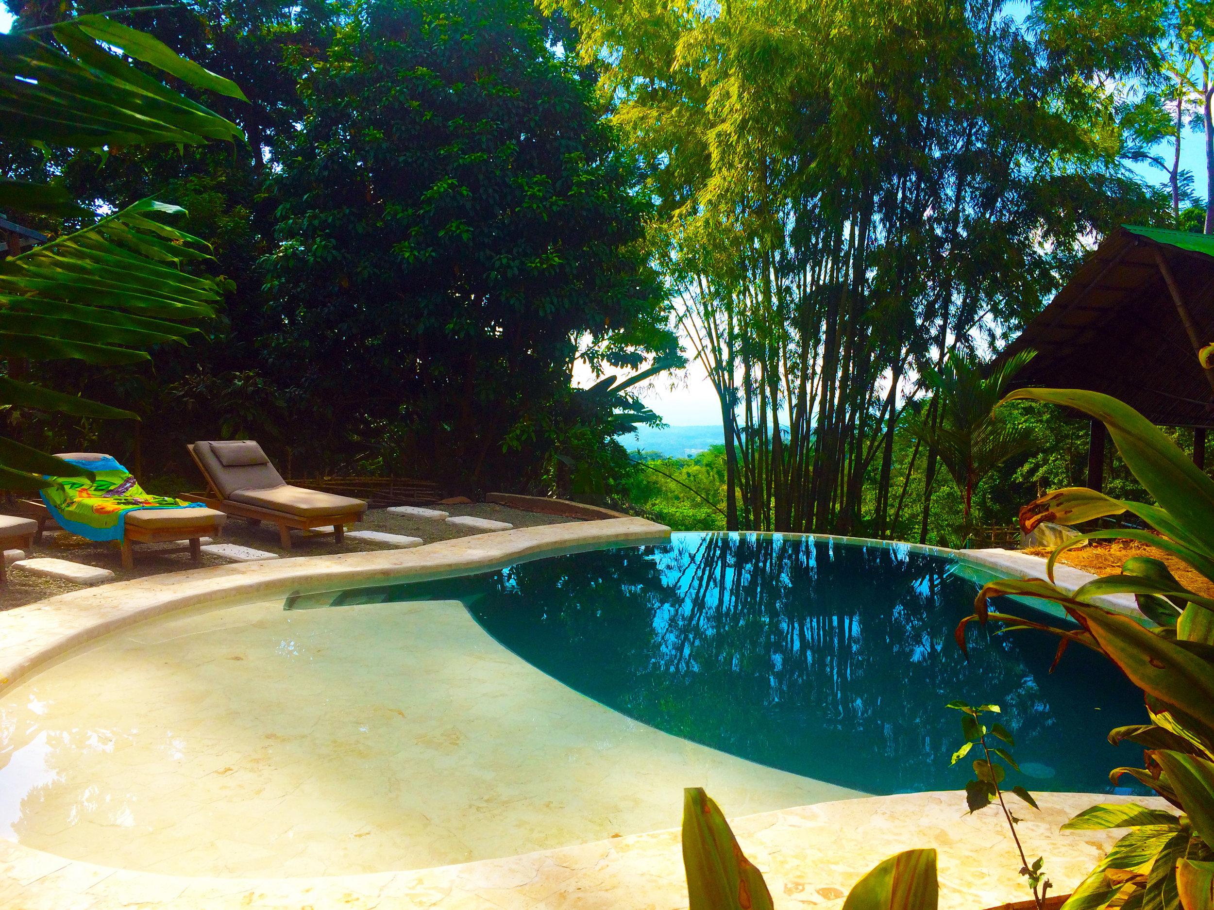 retreat_selva-armonia_yoga-november_2015-pool.jpg