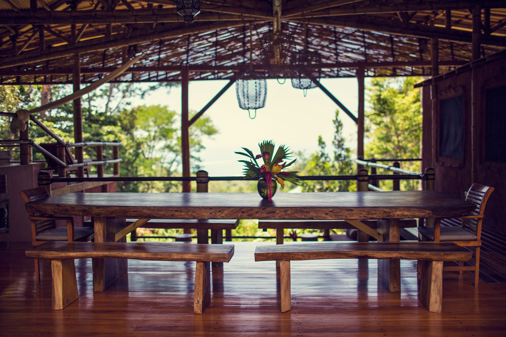 retreat_selva-armonia_yoga-november_2015-diningtable.jpg