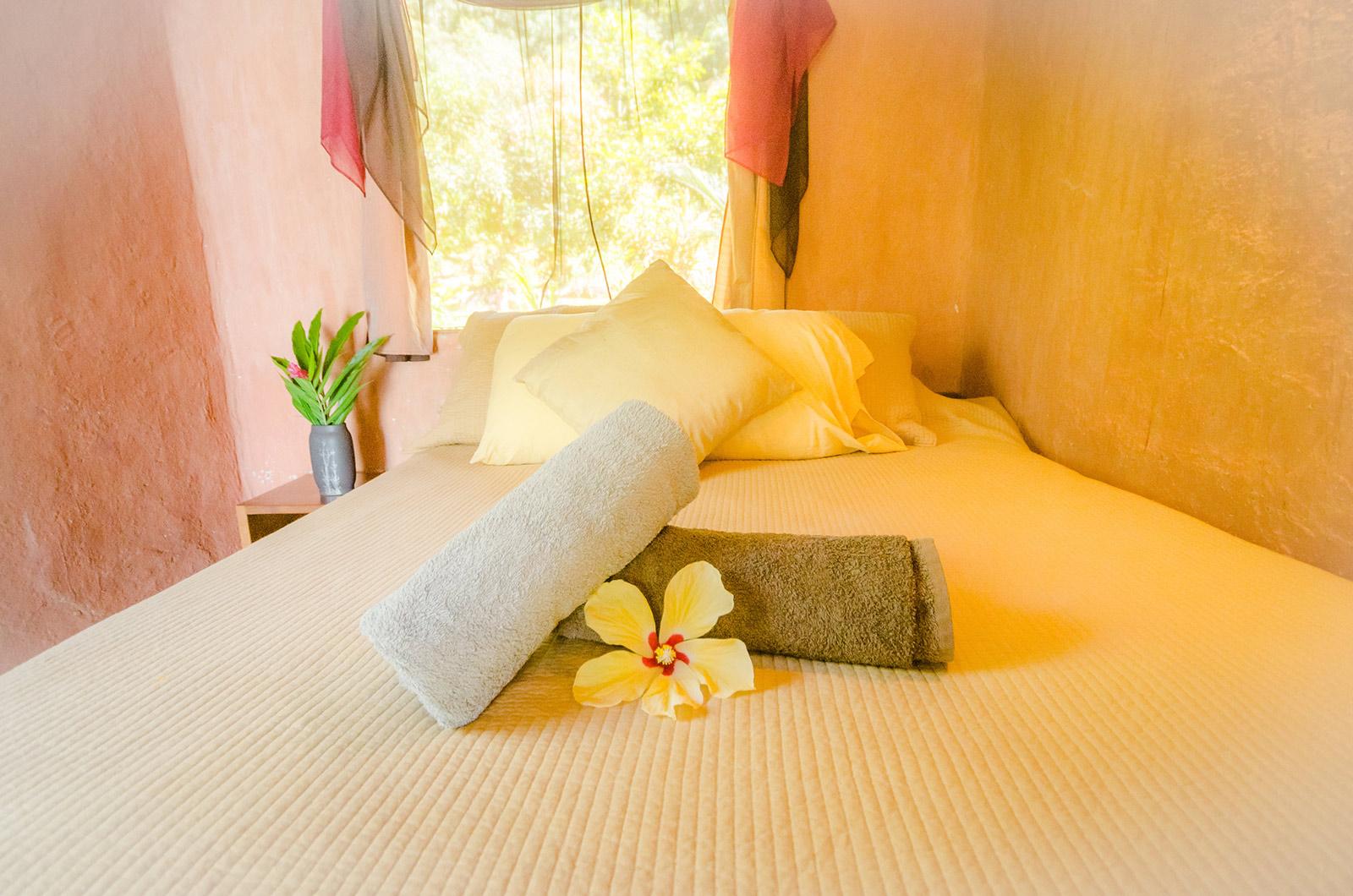 retreat_selva-armonia_yoga-march_2017-room_one_3.jpg