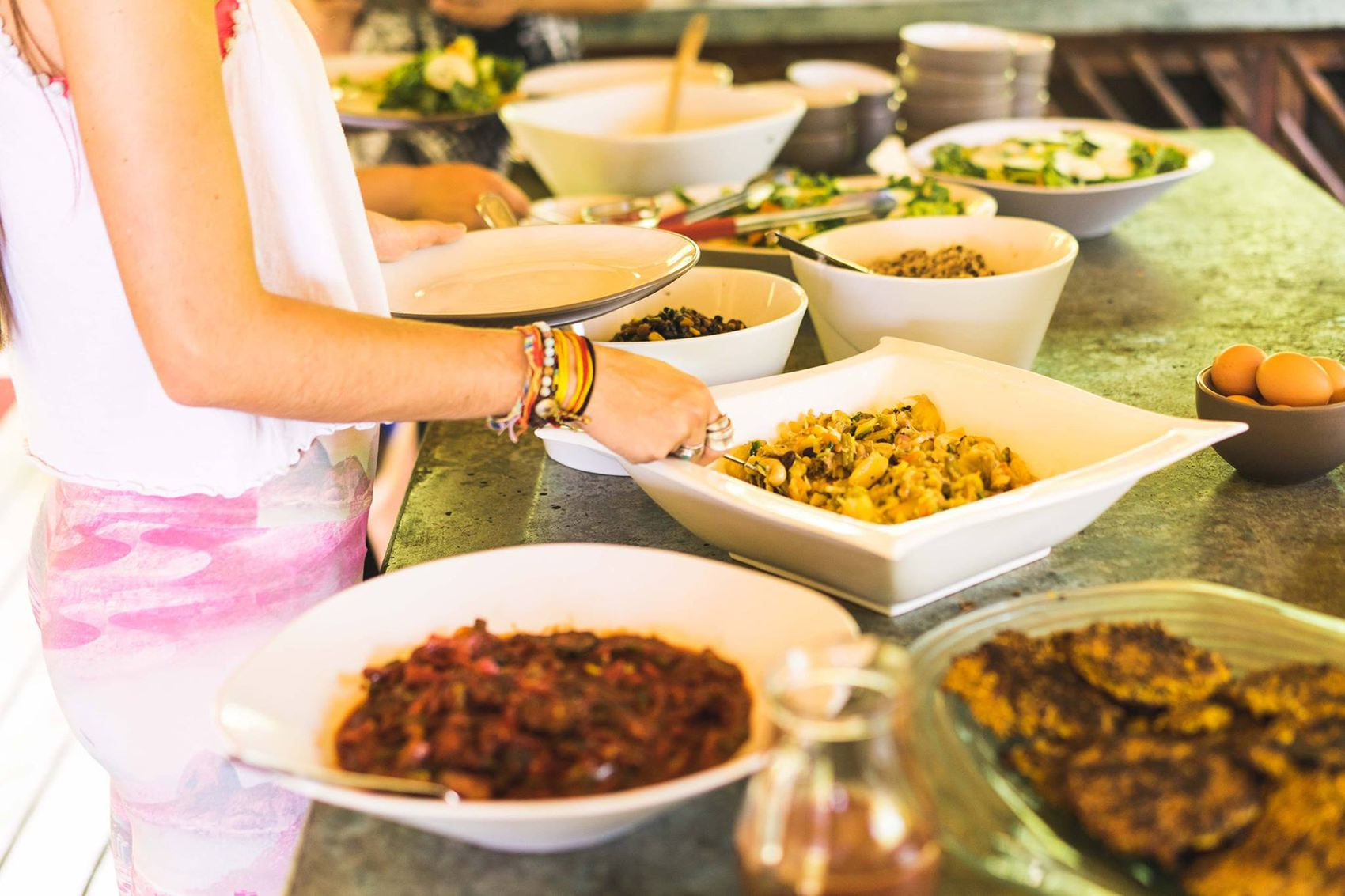 retreat_selva-armonia_vegan-january_2016-gourmet_vegan_meal.jpg