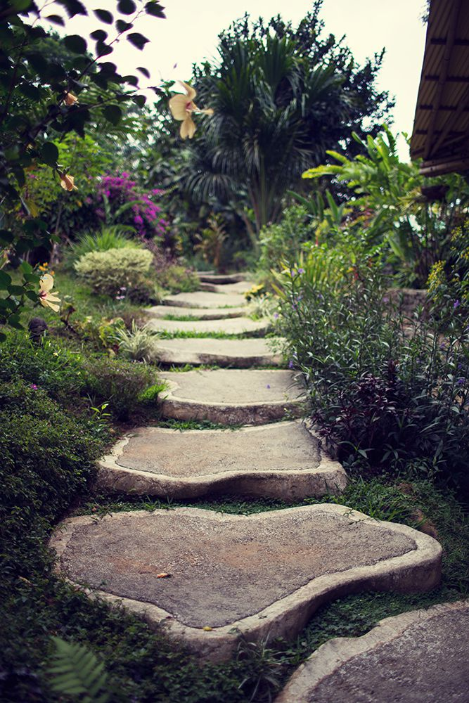retreat_selva-armonia_yoga-november_2015-rock_path2.jpg