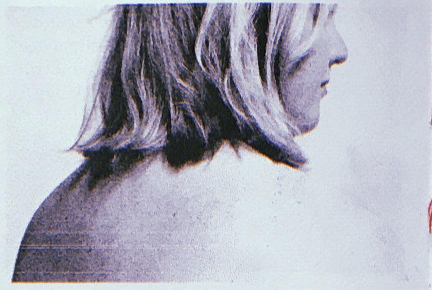 Eline cropped3.jpg
