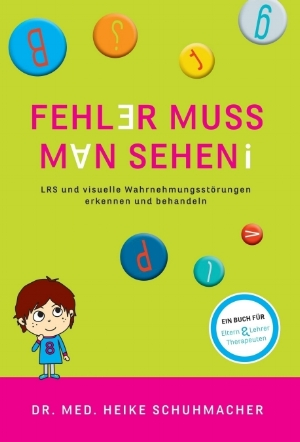 Dr. med. Schuhmacher ist Fachärztin für Allgemeinmedizin und leitet eine privatärztliche Praxis in Bad Homburg.   Verlag:  tredition (8. Mai 2015)   Sprache:  Deutsch   ISBN-10:  3732334562   ISBN-13:  978-3732334568