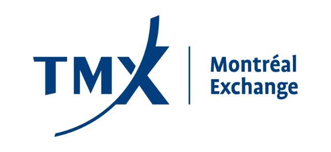 TMX MX-EN-Color.png