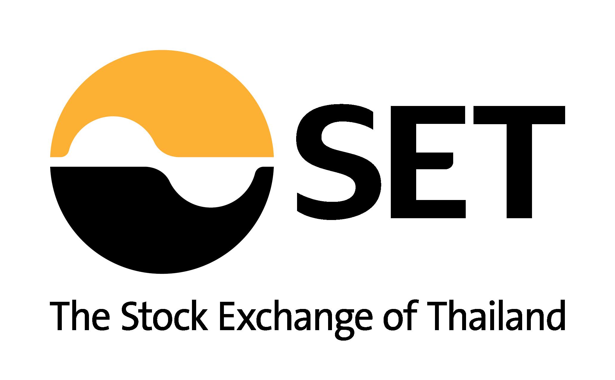 SET.png