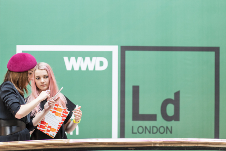 WWD Digital London Forum 2015 (Low Res)-14.JPG