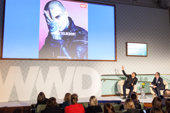 WWD Digital London Forum 2015 (Low Res)-170.JPG