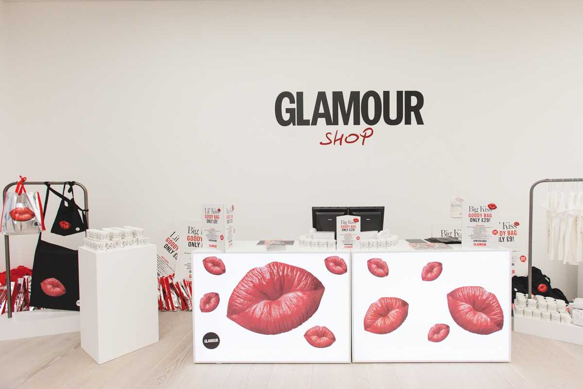 Glamour Beauty Festival (Low Res) -29.JPG