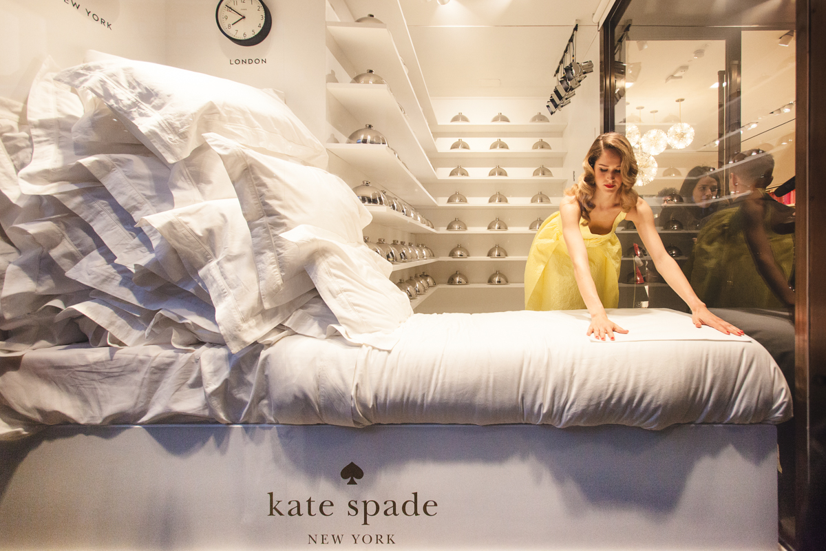 Kate Spade IG options (Low Res)-6.JPG