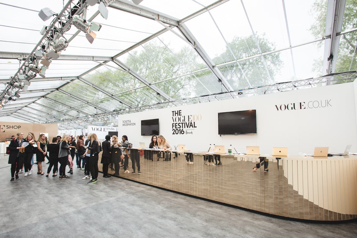 Vogue Festival 2016 (Low Res)-44.JPG
