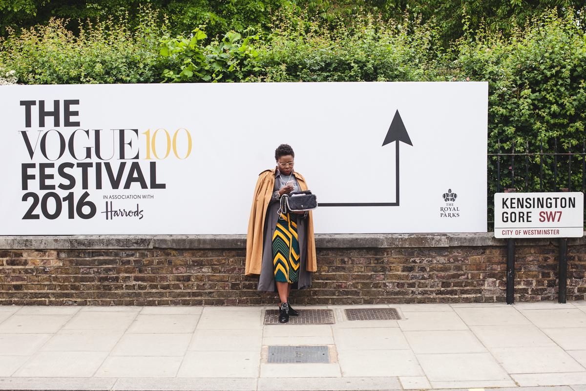Vogue Festival 2016 (Low Res)-60.JPG