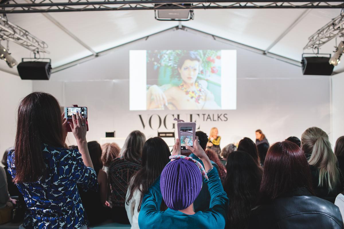 Vogue Festival 2016 (Low Res)-92.JPG