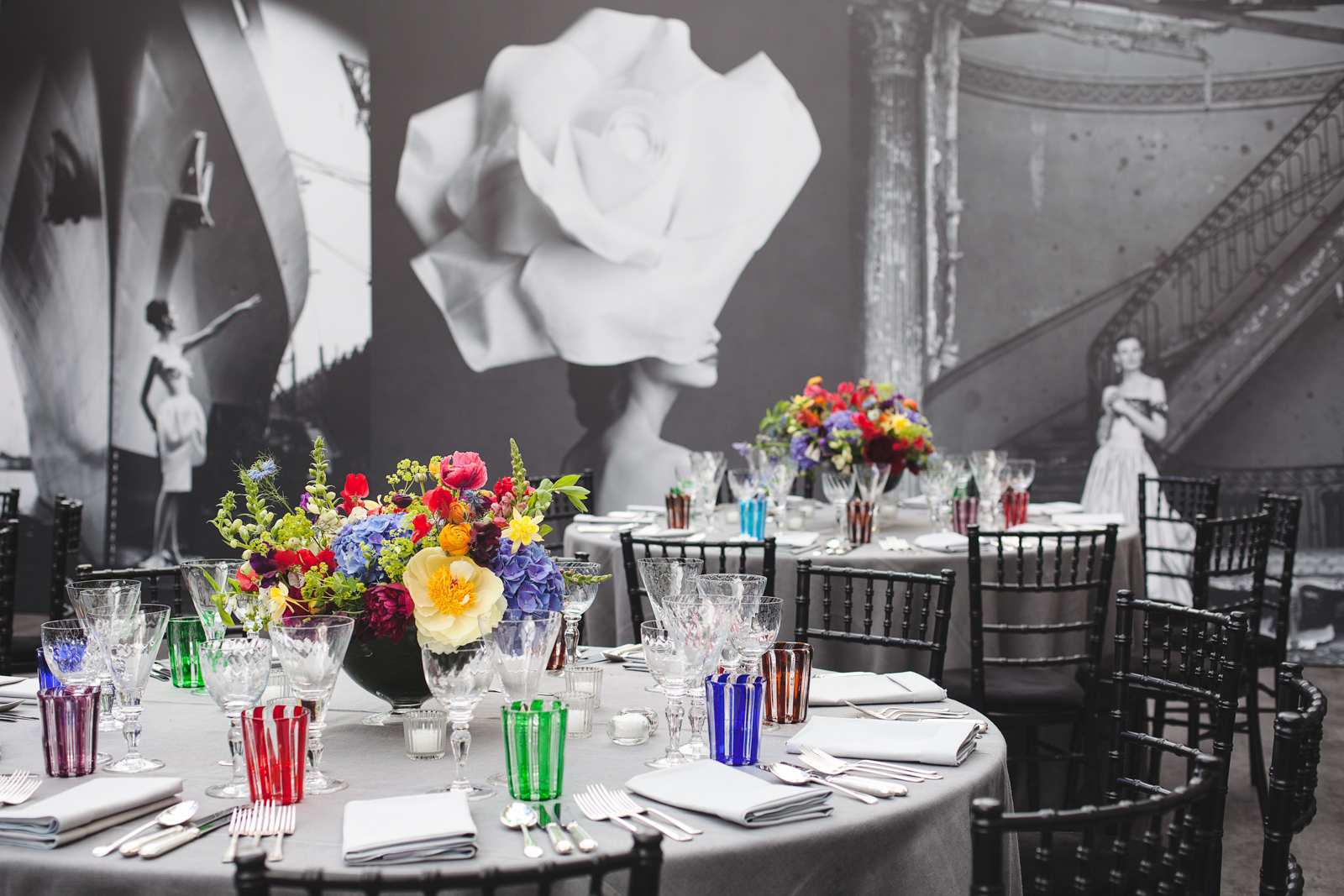 Vogue 100 Dinner (Low Res)-1.JPG