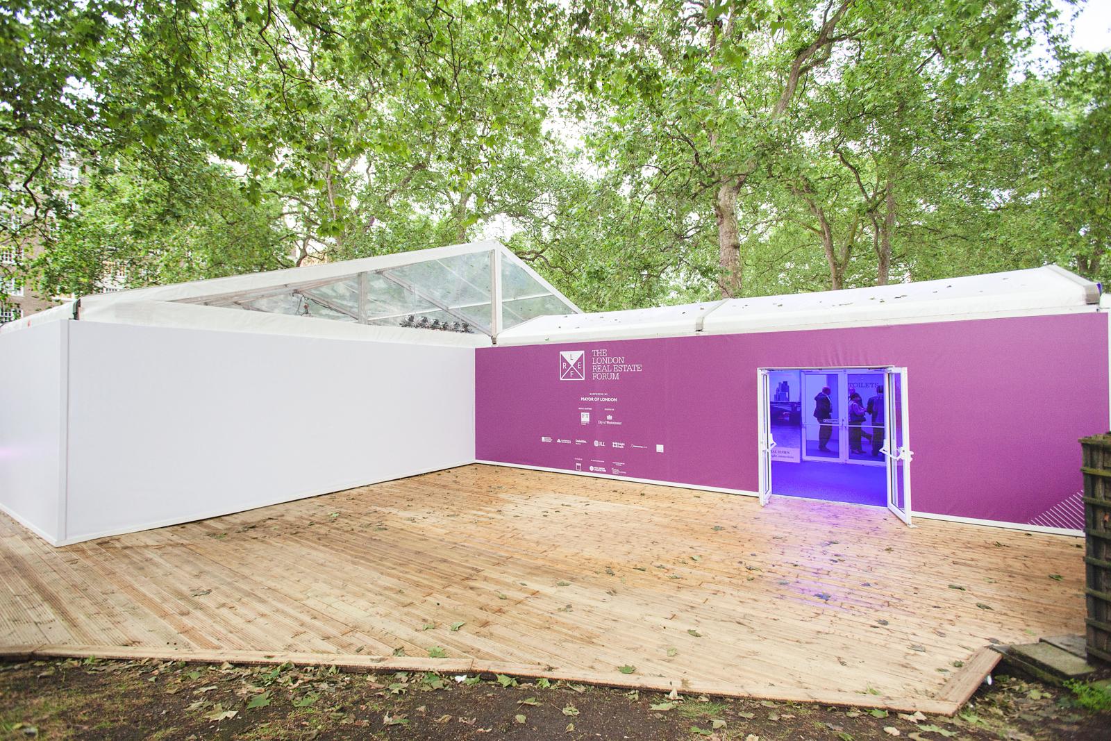 London Real Estate Forum 2016 (Low Res-4.JPG
