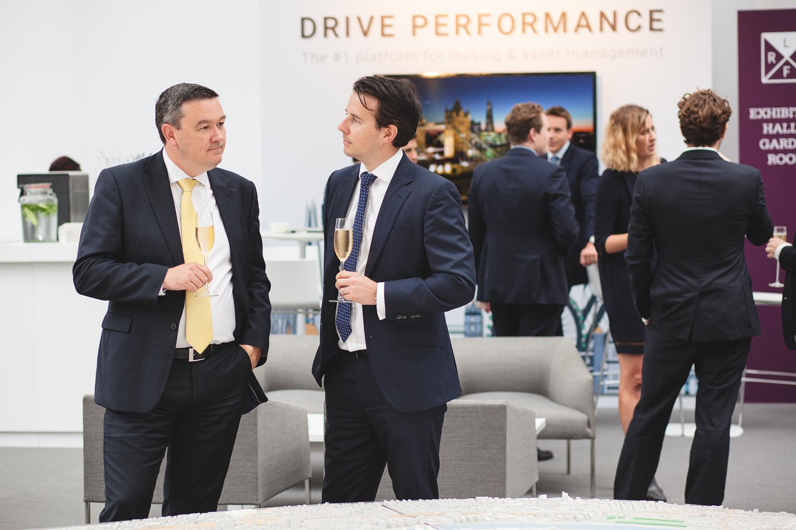 London Real Estate Forum 2016 (Low Res)-68.JPG