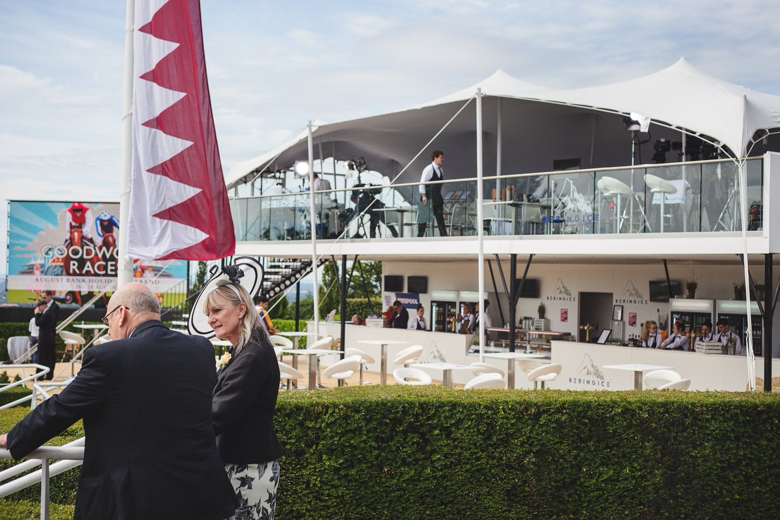 Qatar Goodwood 2016 (Low Res)-7.JPG