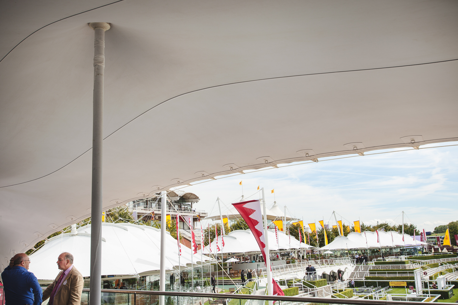 Qatar Goodwood 2016 (Low Res)-27.JPG