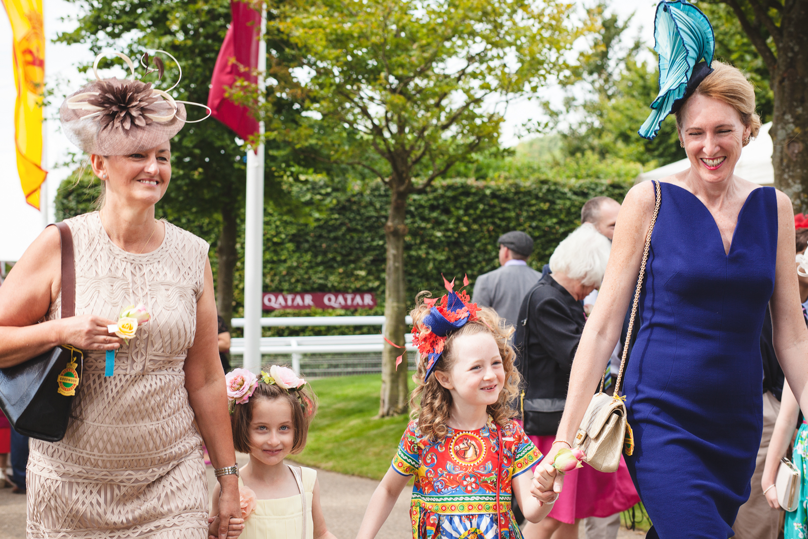 Qatar Goodwood 2016 (Low Res)-42.JPG