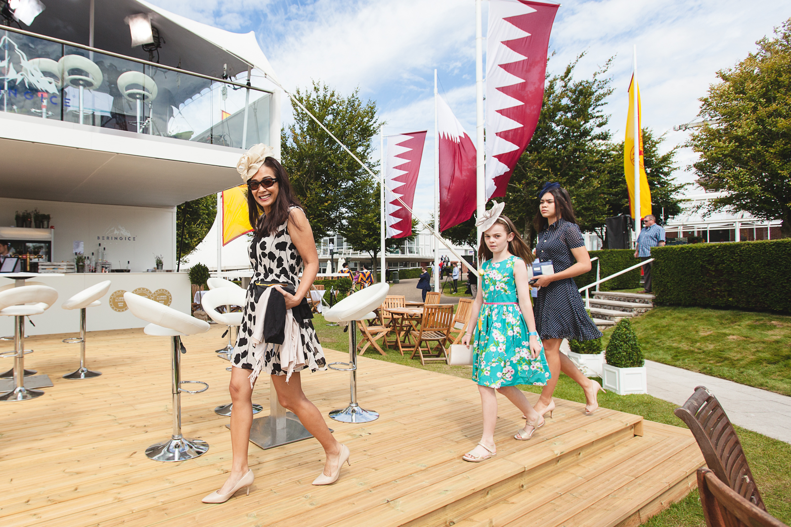 Qatar Goodwood 2016 (Low Res)-45.JPG