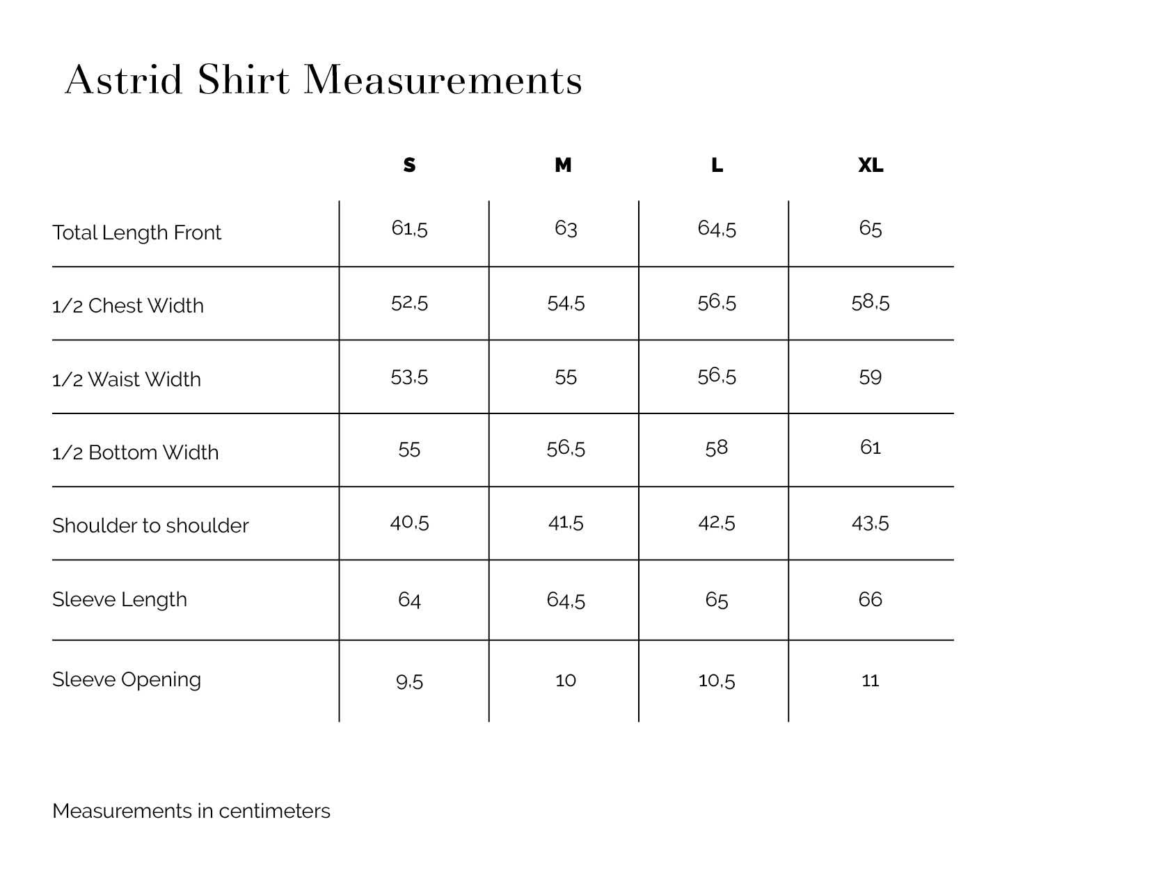 Astrid Shirt.jpg