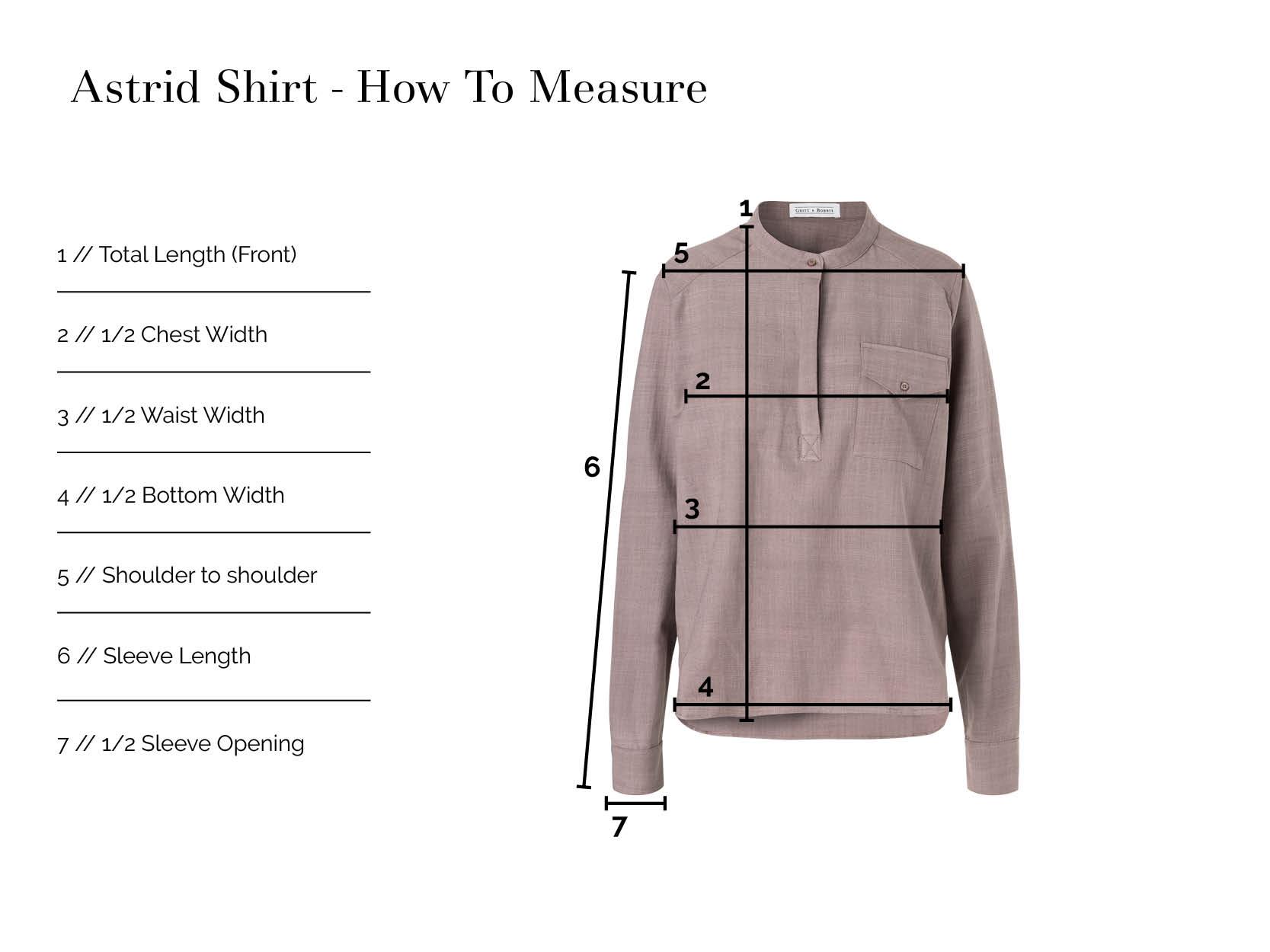 Astrid Shirt - HTM.jpg