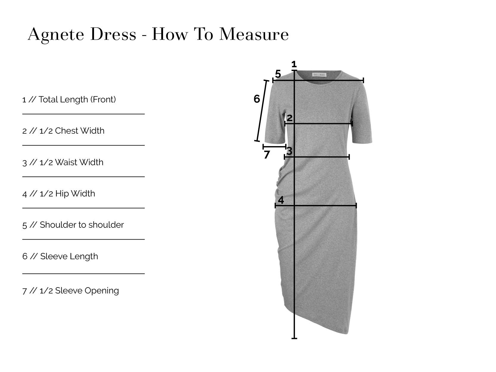Agnete Dress - HTM.jpg
