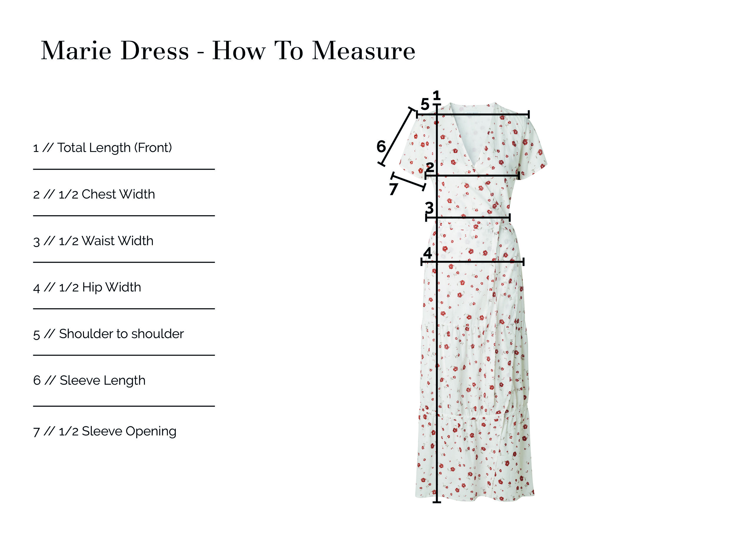 Marie Dress - HTM.jpg
