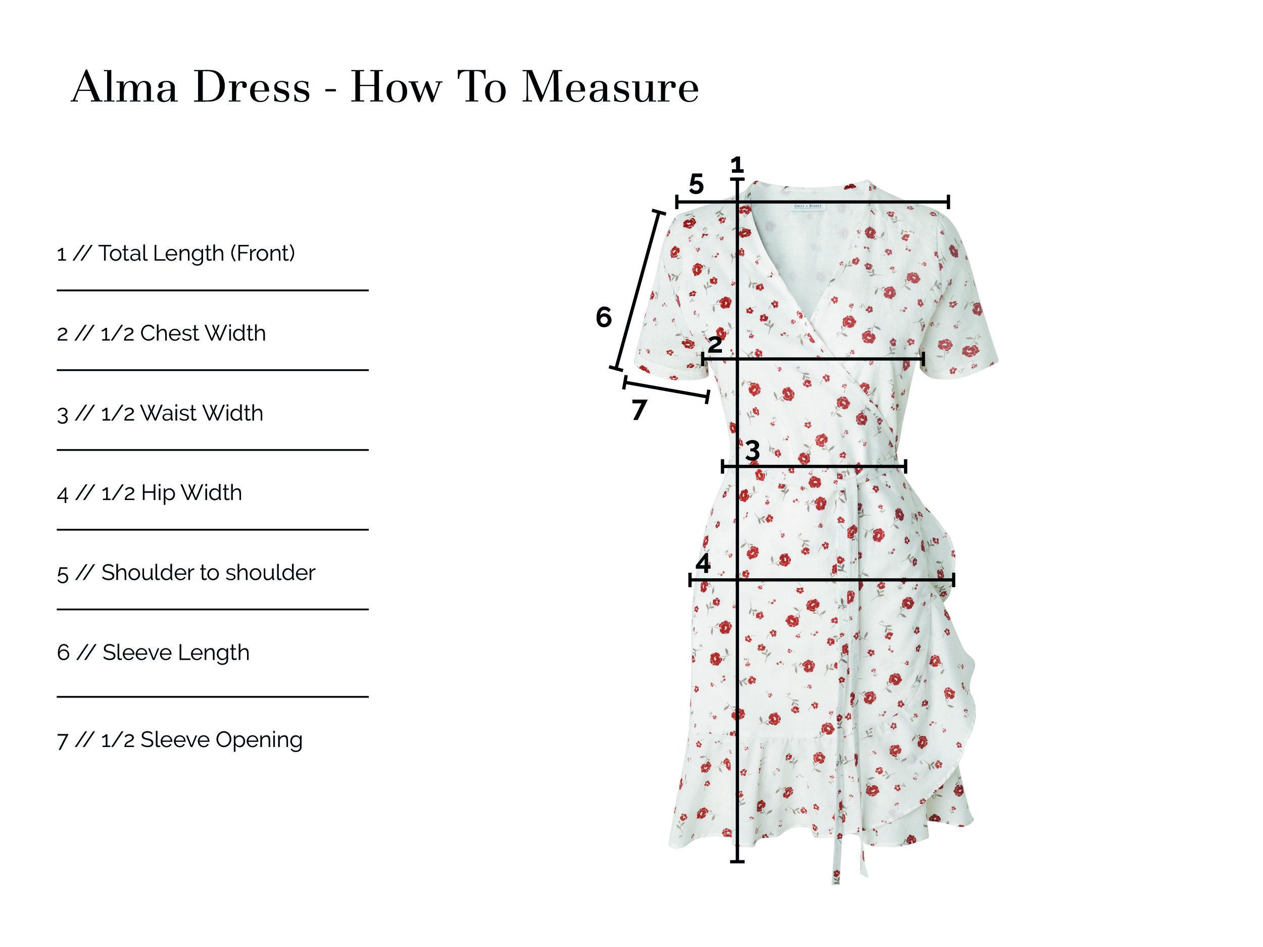 Alma Dress - HTM.jpg
