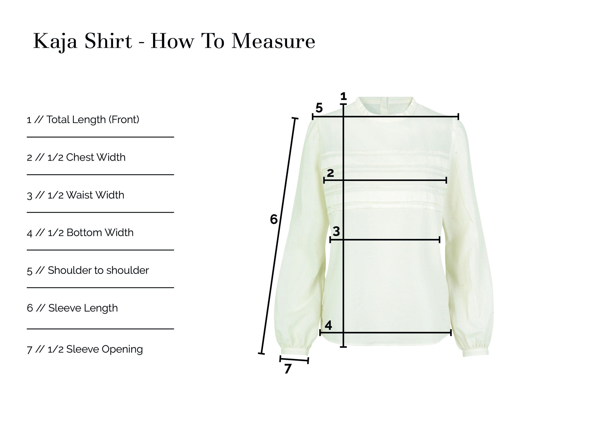 Kaja Shirt - HTM.jpg