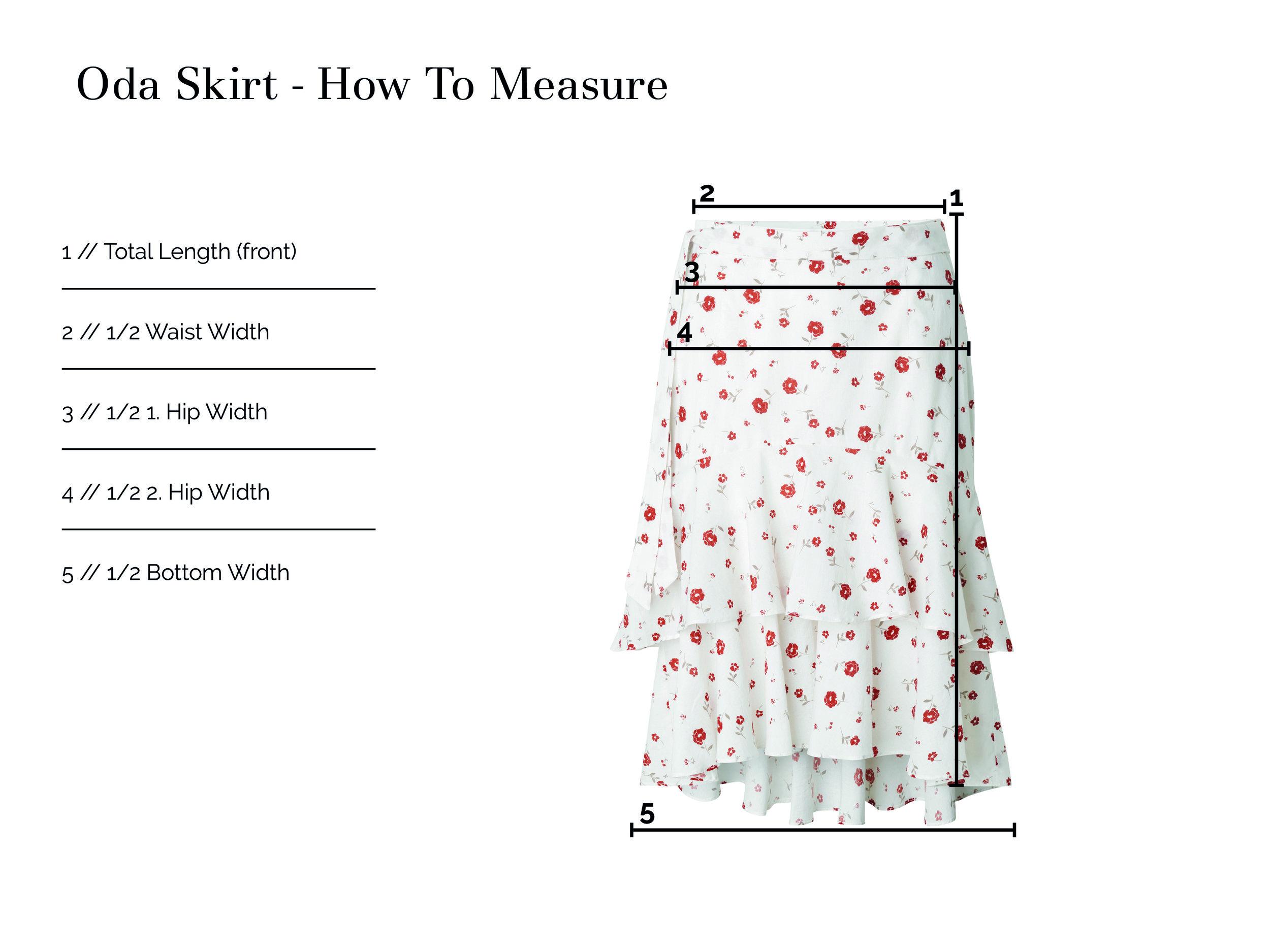 Oda Skirt - HTM.jpg