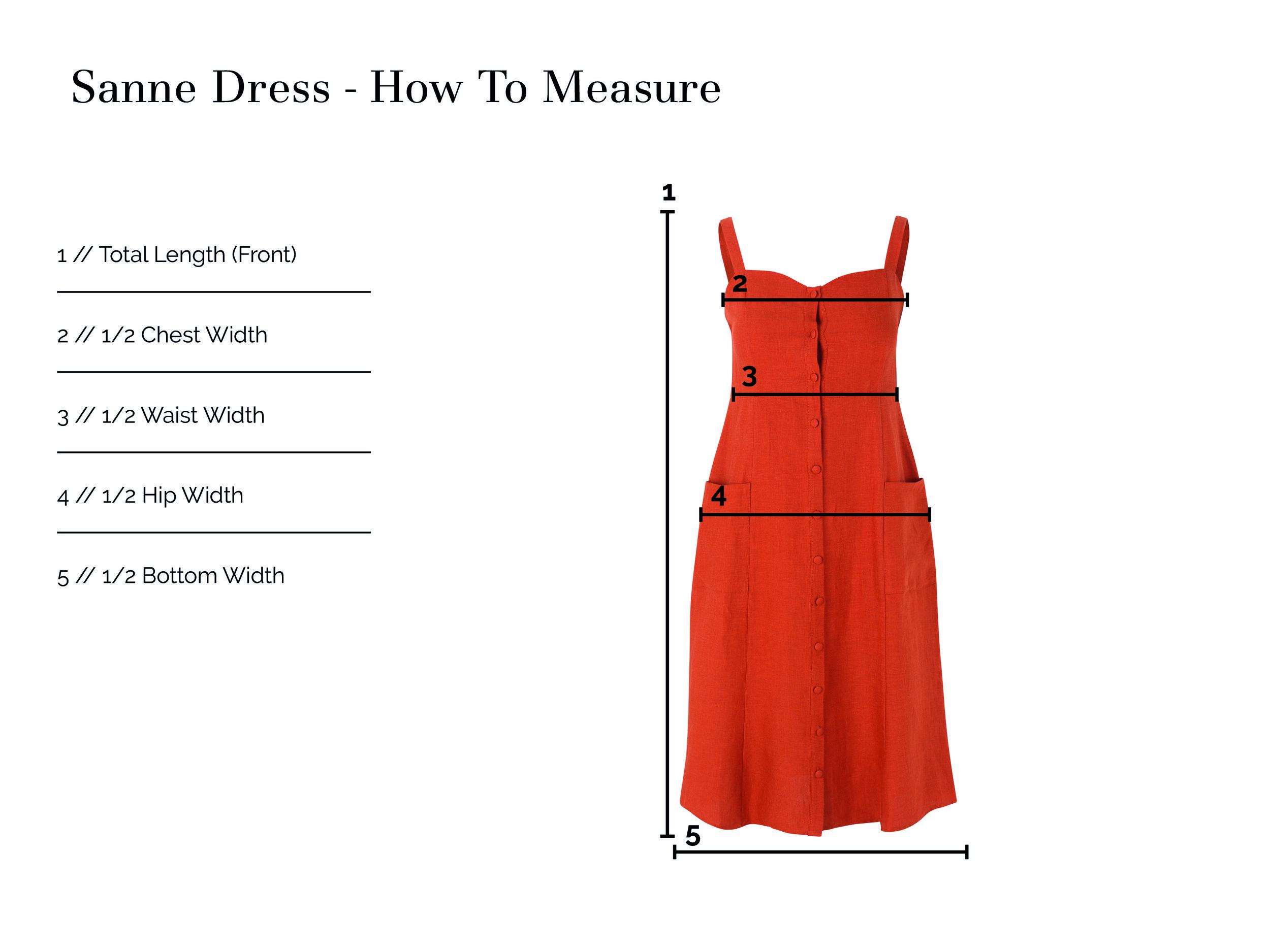 Sanne Dress - HTM.jpg