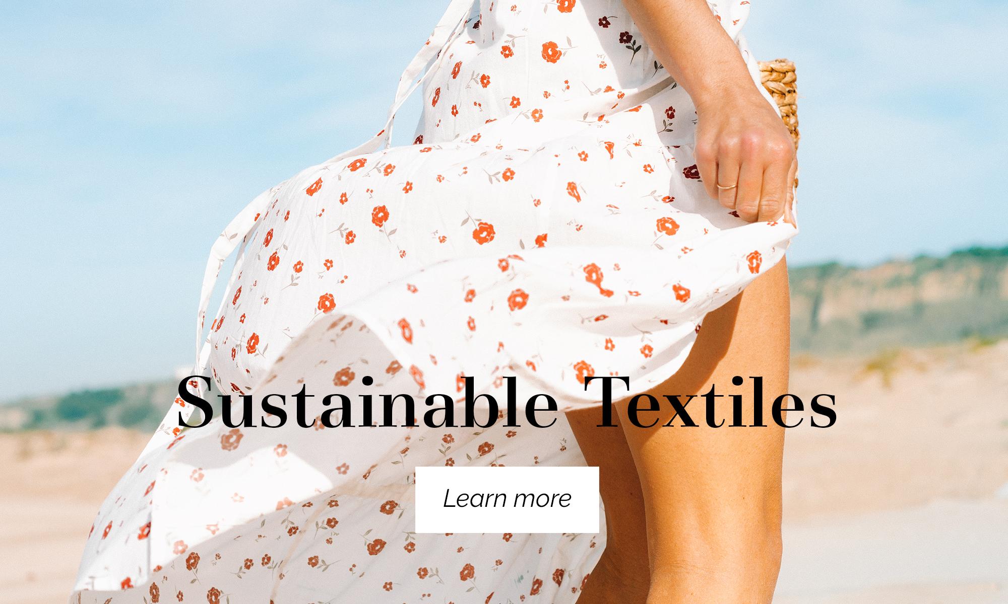 Sustainable Textiles.jpg