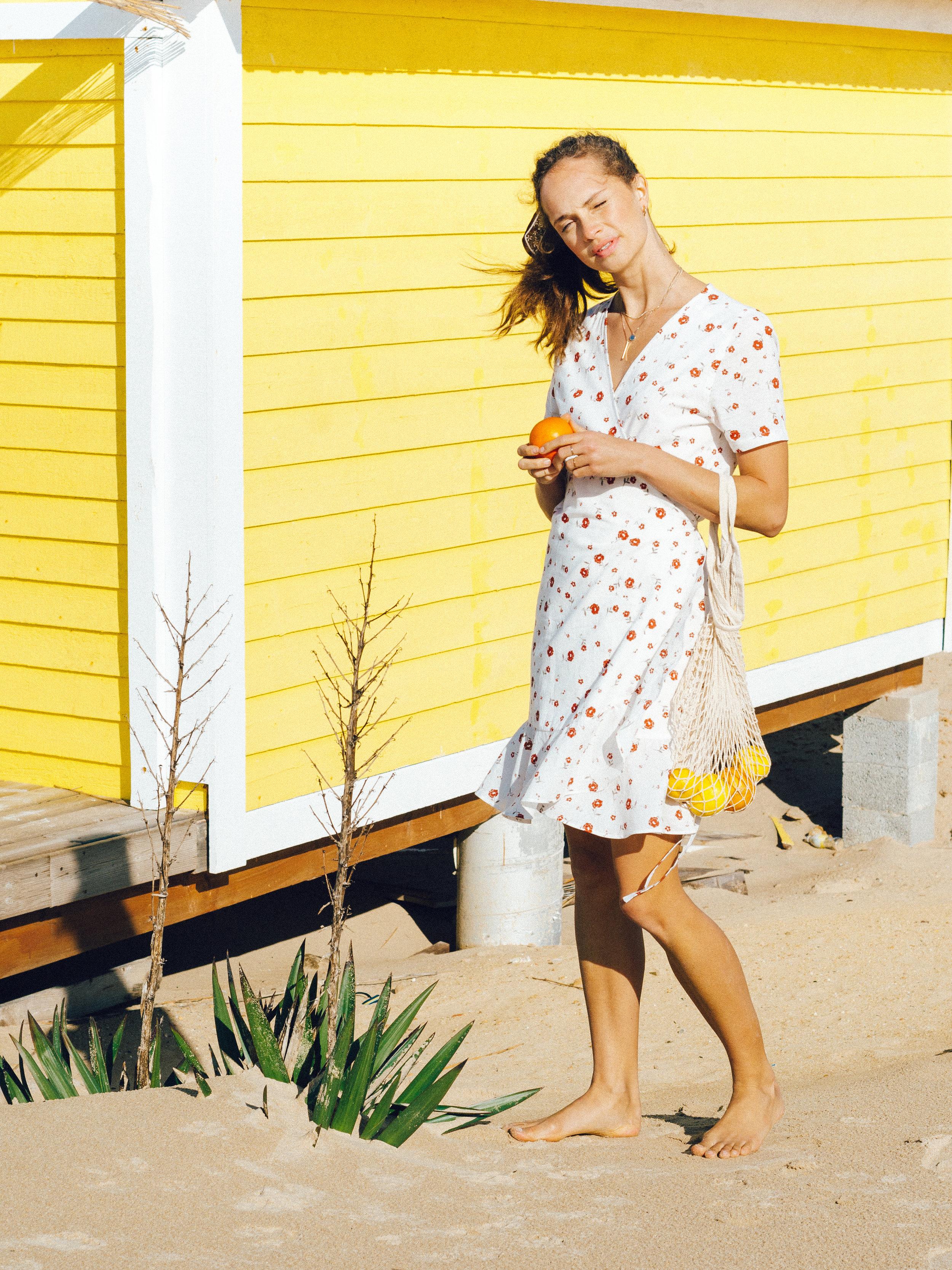 Gritt & Borris_SS2019_Patricia Imbarus30.jpg