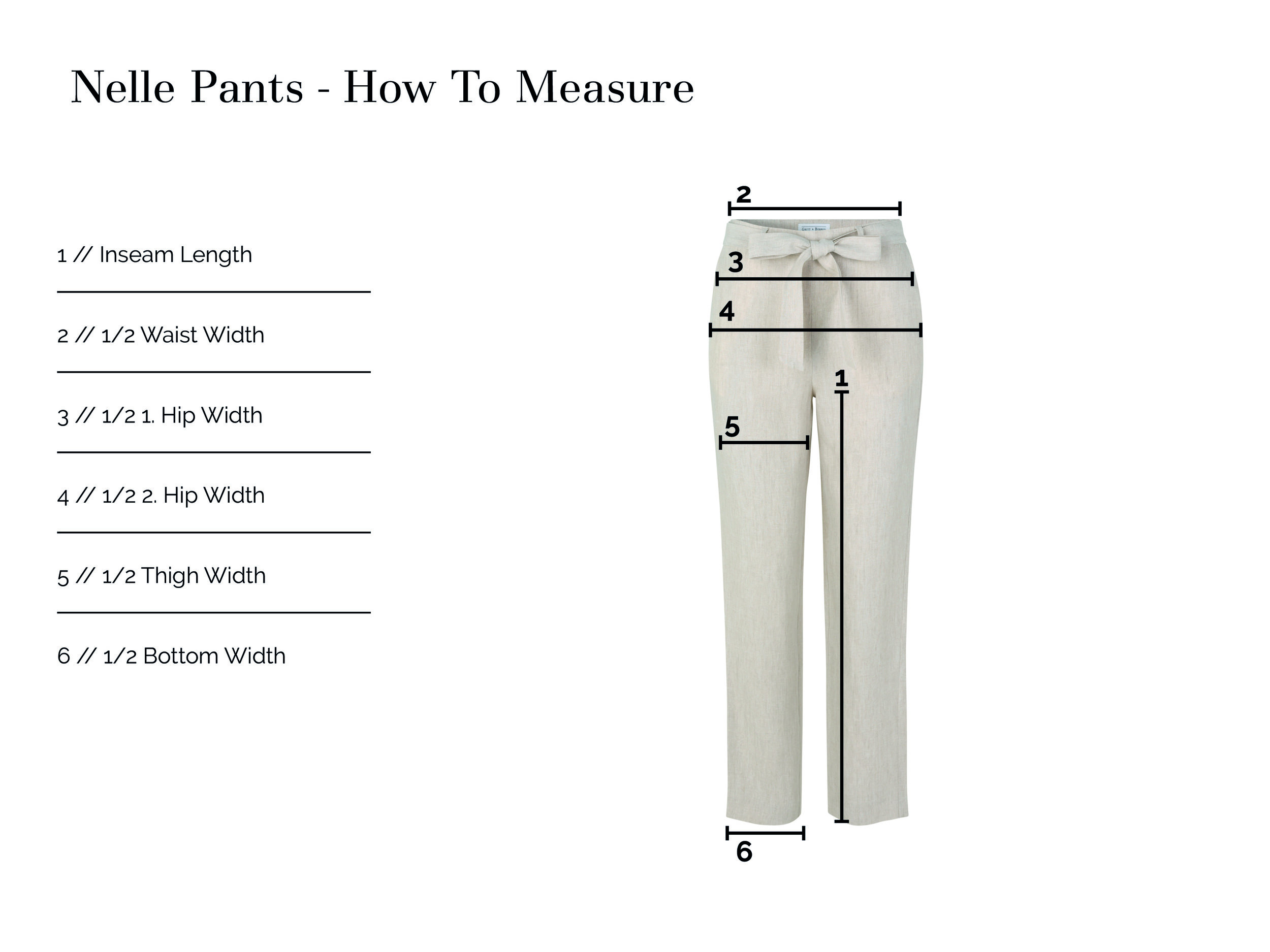 Nelle Pants - HTM.jpg